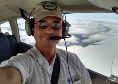 john-the-pilot
