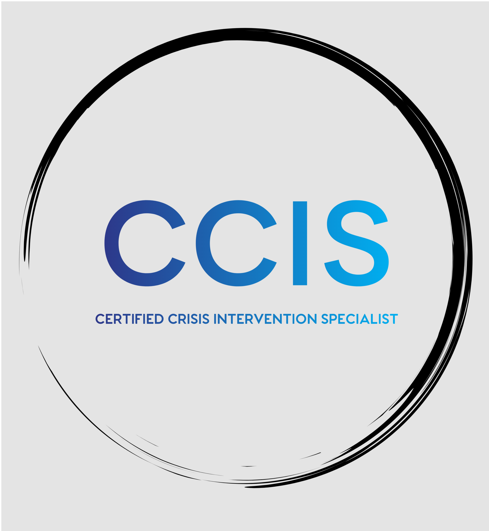 Certified Crisis Intervention Specialist