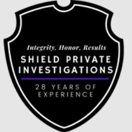 Shield Private Investigations